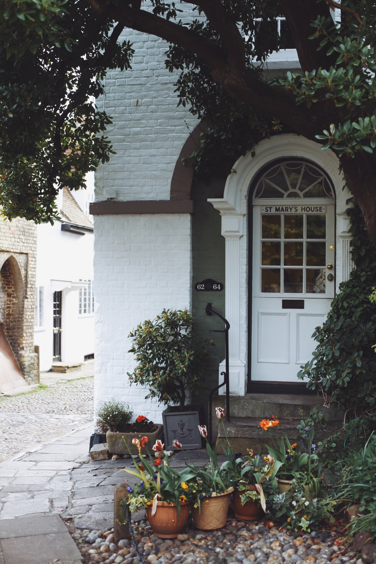 Rye Beautiful Places To Visit In Kent Monalogue
