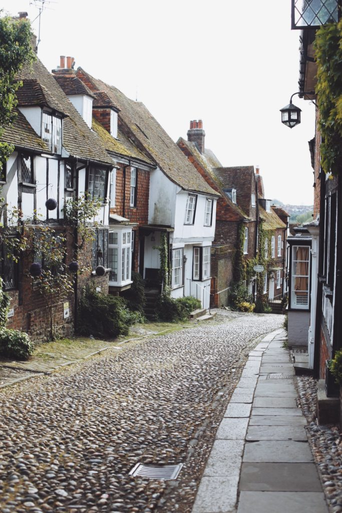 Beautiful Places To Visit In Kent Monalogue